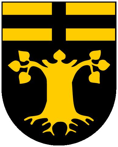 Bourheimer Wappen